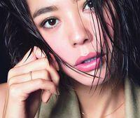 【VOCE1月号 Topics4】人気ヘアメイク、河北裕介さんと菊地美香子さんがつくる旬な顔とは?