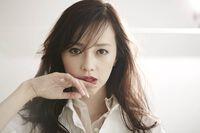 ICONIQから伊藤ゆみへ。坊主にした過去。彼女にとって髪を切ることとは・・・