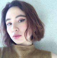 2016秋冬 メイクトレンドはハンサム眉と深みのあるダークカラー♡