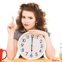 BBQや消臭だけじゃない!24hいつでも役立つ、話題の活性炭アイテム9選