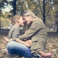 今だからこそ分かる。ママの姿から学ぶべきこと5選