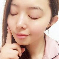 【VOCE4月号 Topics3】春はスキンケアでツヤ肌を仕込む♡