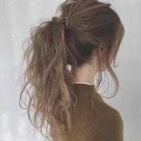 これで私も石原さとみ♡女子たちがハマった「校閲ガール」のおしゃれヘアアレンジ