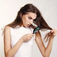 髪質を知れば美髪も簡単に手に入る!?髪質別ヘアケアを一挙公開!