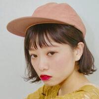 【髪型別】キャップ女子のための似合うヘア♡ショート~ロング、前髪ありなし…使えるtips集