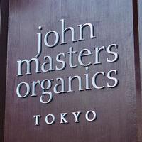 ジョンマスターオーガニックのヘッドスパで最上級の美をヘアに♡ブランドのこだわりにも直撃!