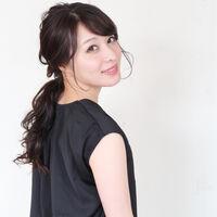斜め前髪のヘアアレンジ特集♡作り方やセットを楽ちんにする方法をご紹介!