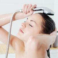 敏感肌向け市販シャンプーおすすめ5選♡お肌に優しいアイテム!