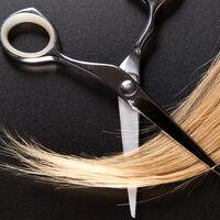 枝毛処理は枝毛部分を切ればいい?正しい処理方法や対策を解説