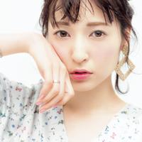 【VOCE4月号 Topics2】神田沙也加責任編集♡最新プチプラ春のベストチョイス