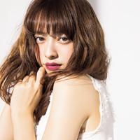 【VOCE5月号 Topics1】VOCE20周年記念号スペシャル!ヘアメイク10人による春の『ベストメイク』