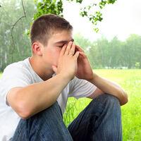 風邪や花粉症で弱っている男性がターゲット!あざと女子気遣いワザ