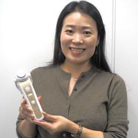 化粧のノリが変わる!!コスメメーカーが作る美顔器の秘められたポテンシャル