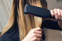 ヘアアイロンは髪が痛みそう!髪が痛まない使い方&おすすめ商品10選