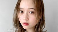まるっと真似したい♡秋ドラマに登場する3名の女優ヘアが話題