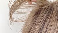 【レングス別】カラーでツヤ髪GET♡冬のイメチェンはこれでキマり