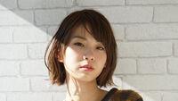 浜松・湖西のボブが得意な美容院【2020秋】