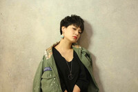 吉祥寺・三鷹のショートが得意な美容院【2020秋】