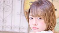 中野・阿佐ヶ谷・高円寺・荻窪のショートが得意な美容院【2020秋】