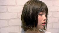 御茶ノ水・神田・四谷・飯田橋のボブが得意な美容院【2020秋】