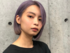 【紫×カラートリートメント】髪を補修しながら染められる!おすすめ8アイテム