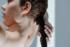【バリカン】メンズセルフカットのコツ&おすすめアイテムをご紹介!