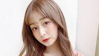 銀座・日本橋・丸の内のロングが得意な美容院【2020秋】
