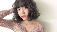 旭川・岩見沢のボブが得意な美容院【2020秋】