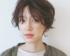 人気のブルージュカラー♡ショート~ロングヘアカタログ&セルフカラーまとめ