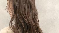 京橋・都島・鶴見・城東のロングが得意な美容院【2020秋】