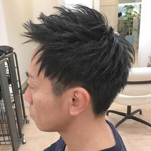 2020年最新版 三代目 登坂広臣 風ヘア モテる髪型ならコレ Hair