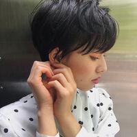 【保存版】 プチプラで十分!レディースヘアワックスおすすめ11選☆