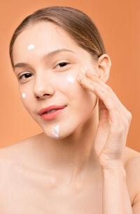 UVカット効果を高める♡日焼け止めと化粧下地の正しい使い方