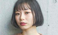 代々木上原・下北沢・経堂・成城のボブが得意な美容院【2020夏】