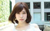 三宮・元町・旧居留地・大丸前のボブが得意な美容院【2020夏】