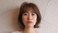 原宿・明治神宮前のボブが得意な美容院【2020夏】