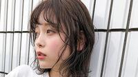 浦和のボブが得意な美容院【2020夏】