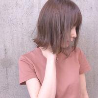 みなとみらい・桜木町・関内・石川町のボブが得意な美容院【2020年夏】
