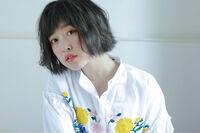 東久留米・東村山・小平のボブが得意な美容院【2020年夏】