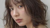 両国・錦糸町・亀戸・小岩のボブが得意な美容院【2021年】