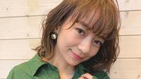 川崎・鶴見のミディアムが得意な美容院【2021秋】