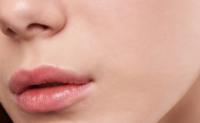腫瘍?唇の腫れの原因と予防法とは?放っておくのはNG!