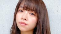 【顔型別】おすすめカットをご紹介♡コンプカバーのヘアスタイル
