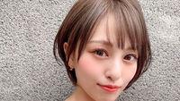 原宿・明治神宮前のショートが得意な美容院【2020秋】