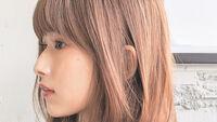 表参道・青山のミディアムが得意な美容院【2020秋】