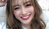 栄・大須・久屋大通・北区・東区・中区のミディアムが得意な美容院【2020秋】