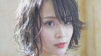 岡山の美容院のショートが得意な美容院【2020秋】
