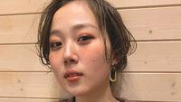 川崎・鶴見のショートが得意な美容院【2020秋】