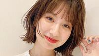 銀座・日本橋・丸の内のボブが得意な美容院【2021年】
