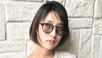 草津のボブが得意な美容院【2021年】